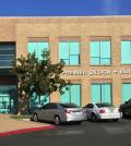 PDB Group california office