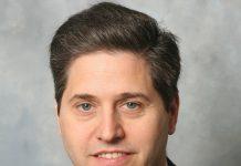 Mark Grinis