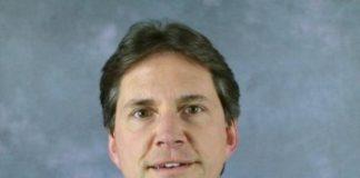Rick Notier