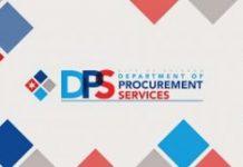 DPS image