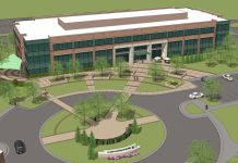 Highwoods 751 Corporate Center