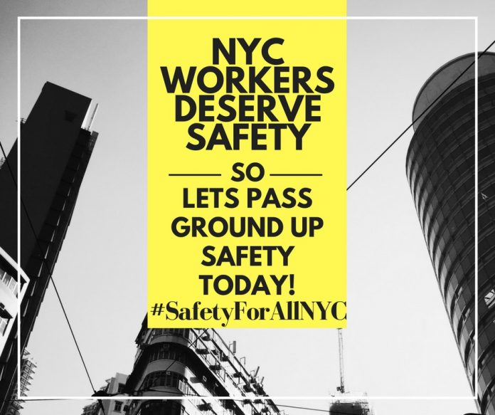 abc safety image