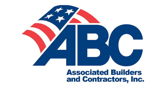 ABC Caroliinas logo