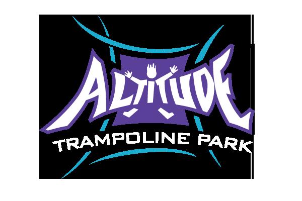 altitude-trampoline-park-4