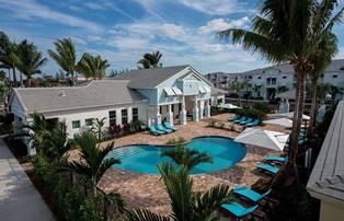 verdex west palm beach