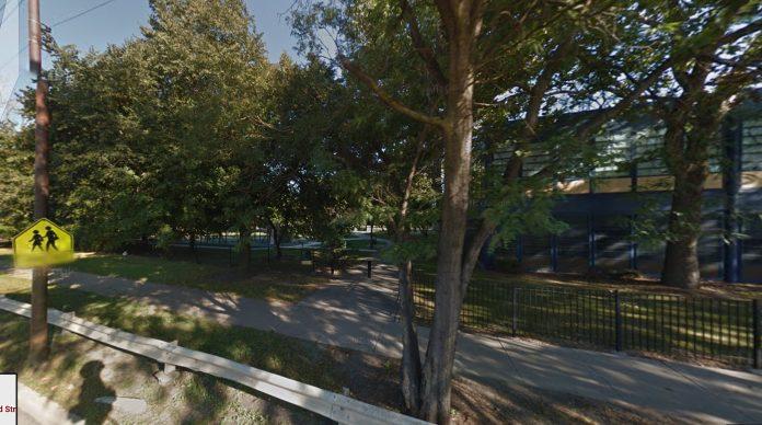 Gatley Park