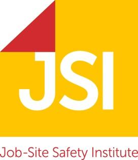 JSI institute