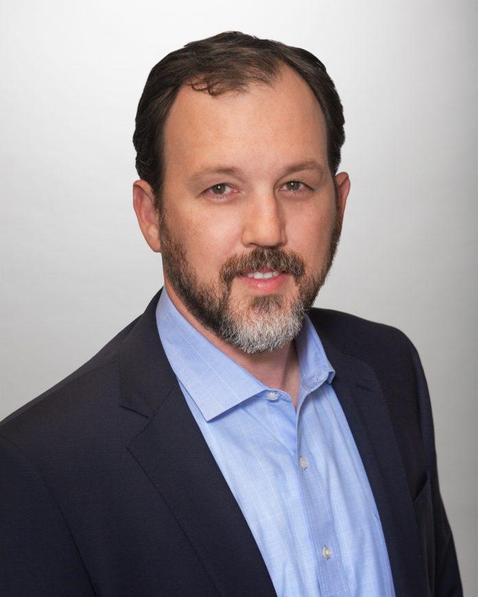 Jeff Calahan