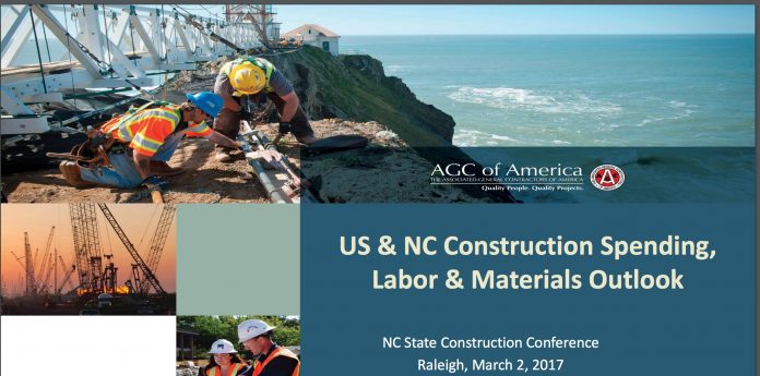 State Construction Conference Simonson