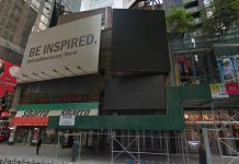 1604 Broadway