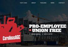 cagc open shop website