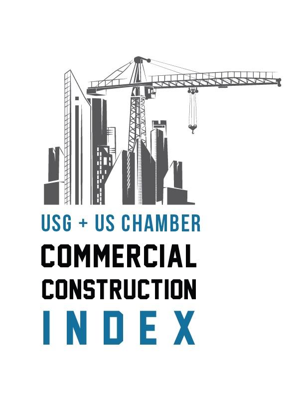 cci index logo