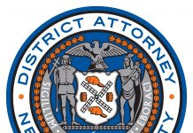 district attorney new york county