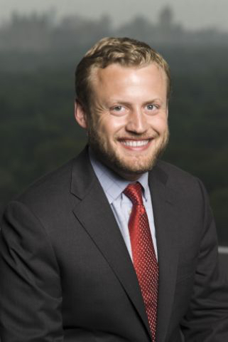 David Seth Orowitz