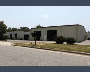 Apex training center