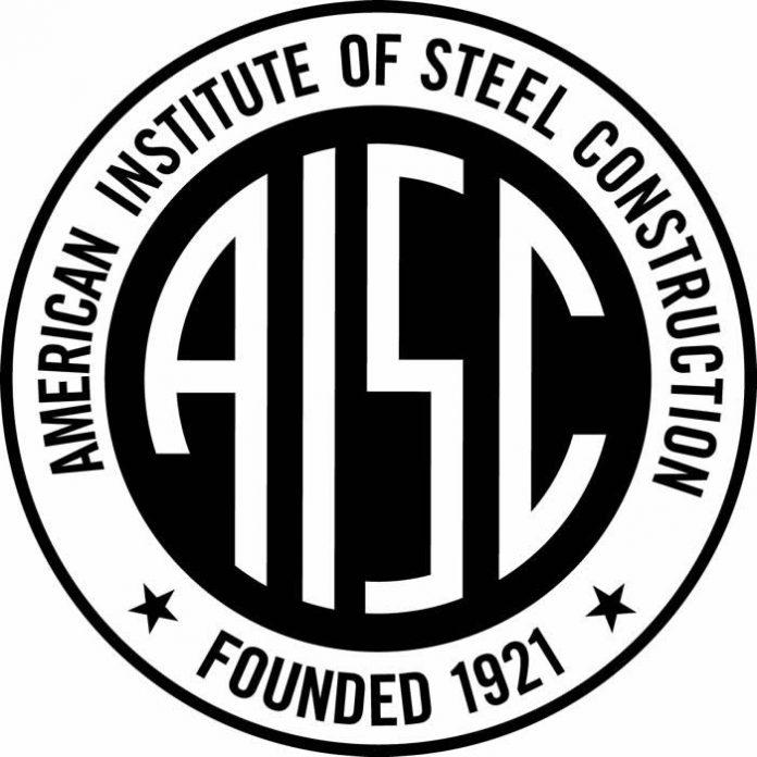 AISC logo