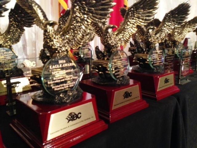 EIC Awards