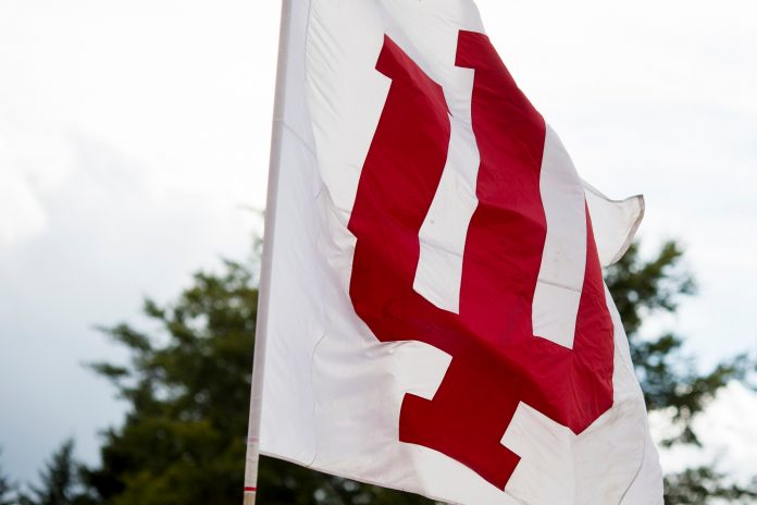 bloomington IU image