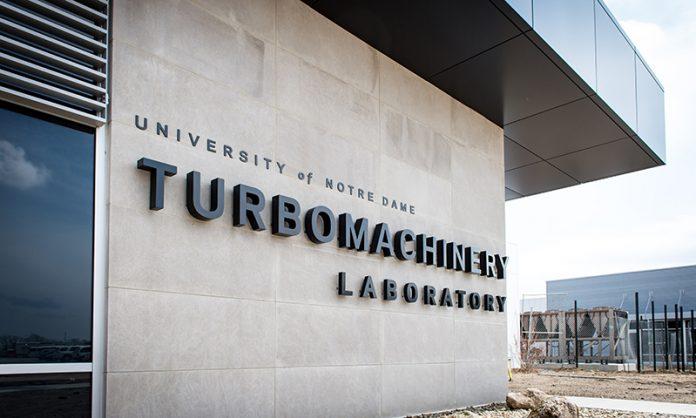 turobmachinery