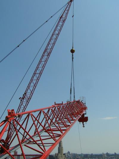 us crane and rigging