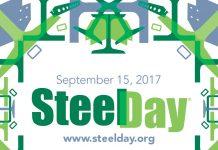 steelday2017 logo