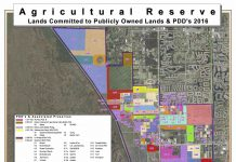 pbc agricultural reserve
