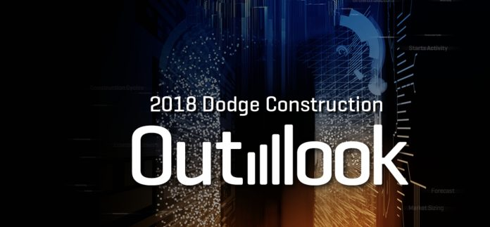 dodge outlook conference