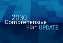 Cover-of-the-2030-Comprehensive-Plan