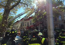 fdny accident image