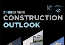 The NYBC report