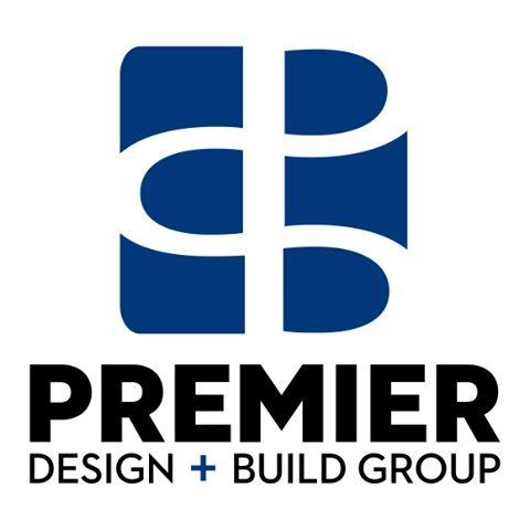 pdb square logo