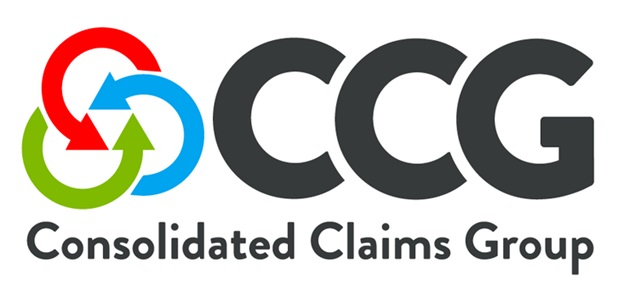 Consolidated-Claims-Group