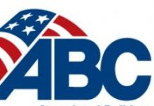 Official logo of the ABC of Florida (ABC of Florida)