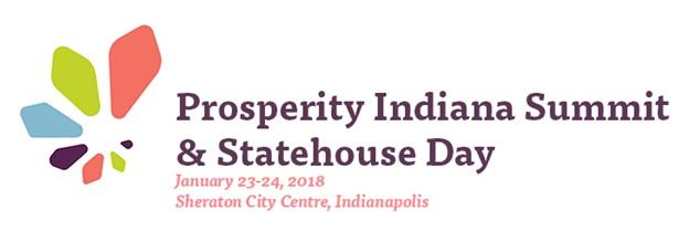 Prosperity Indiana