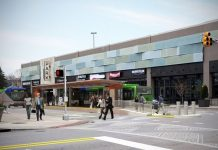 Rendering for the Red Line's Ripple station (Red Line)