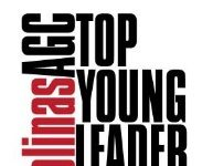 cagc top young leader