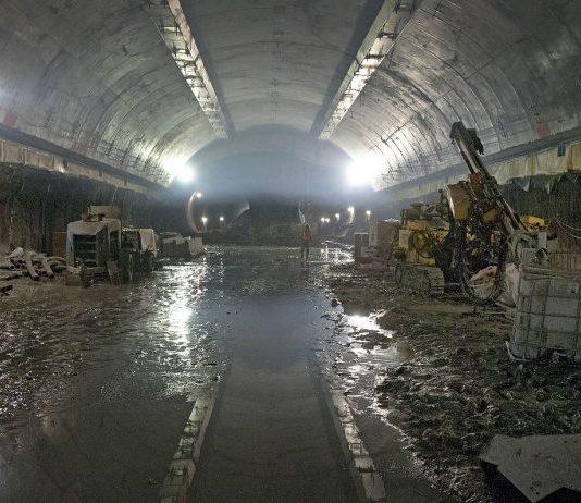 ny subway costs