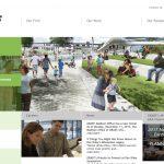 graef website