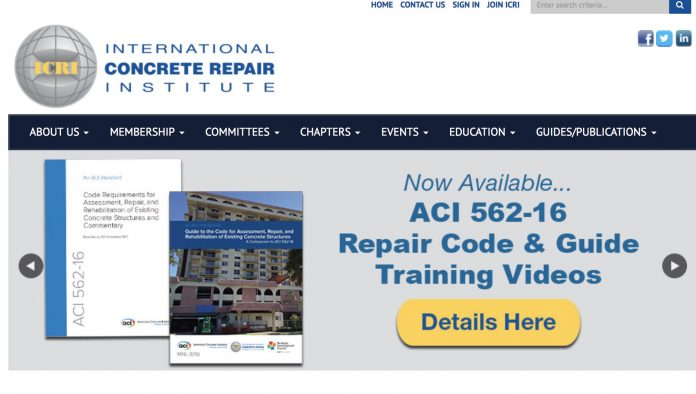 ICRIwebsite