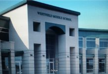 westfield middle school