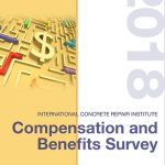 icri compensation study