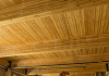 mass timber conference image