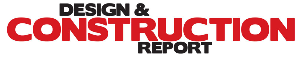 Design and Construction Report logo